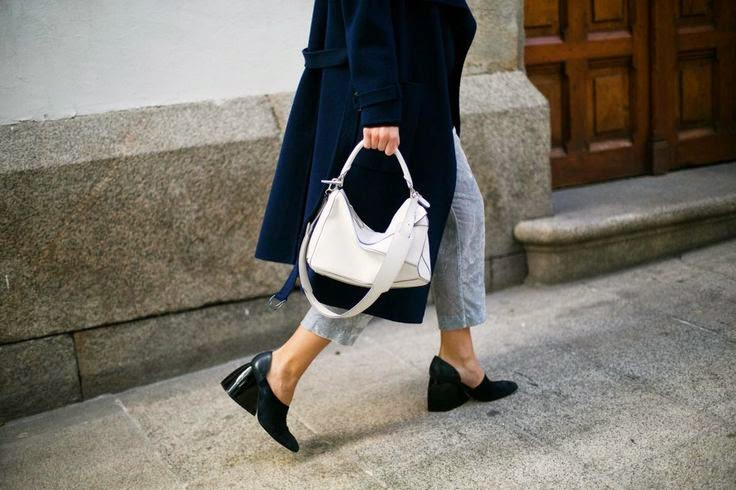 Anya Hindmarch Ss London Fashion Week Site Youtube Com