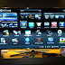 Samsung LED TV D8000 Philippines, Price, 3D Smart TV Features, Quick Review - Comes with Smart Hub, Facebook and Twitter, Instant 3D Converter