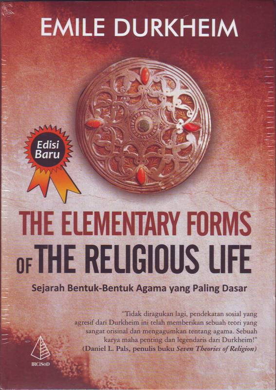 elementary essay form life religious Student essay contest entry form please complete the form below with your current information to enter the essay contest the  indicates required fields.