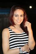 Aksha latest glamorous photos-thumbnail-2