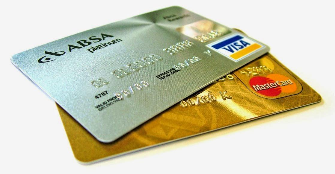 La tarjeta de credito es un titulo valor impropio