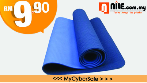 http://www.nile.com.my/product_info.php?products_id=7868