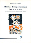 Manual de supervivencia frente al stress