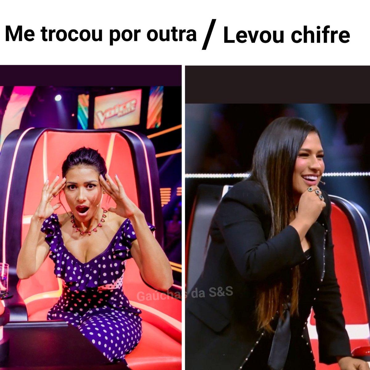 Simone e Silmara #memes ''viral da internet''