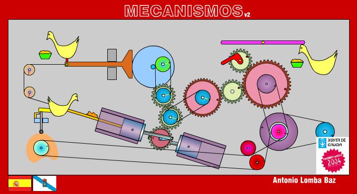 http://www.tecnoloxia.com/mecanismos/