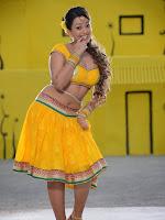 Ester Noronha Photos from Bheemvaram Bullodu-cover-photo