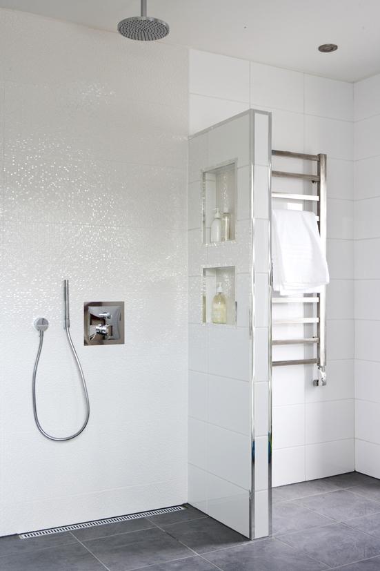 Peilikaapit - Bauhaus verkkokauppa