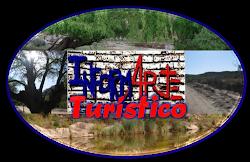Info Turística