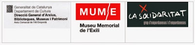 Donació del fons Joaquim Vallmajó