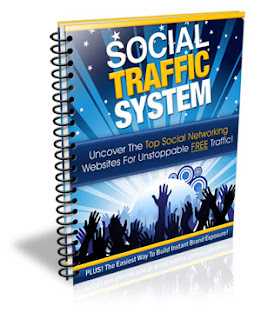 http://bit.ly/FREE-Ebook-Social-Traffic-System