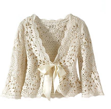 http://2.bp.blogspot.com/-rc381Xidp8s/UkRCbYI_EyI/AAAAAAAAHdo/oXcx4F-D9CU/s1600/bolero+chaqueta+crochet+con+cinta+Patron1.png