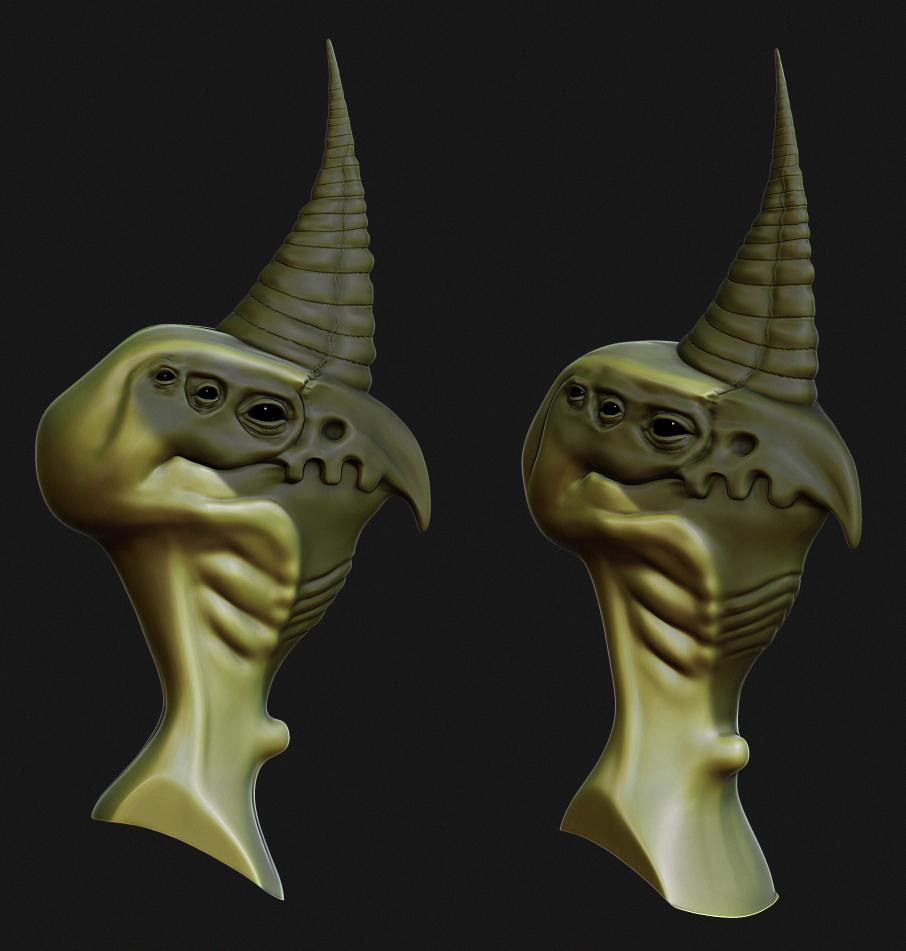 AlienBird_creature_wip.jpg