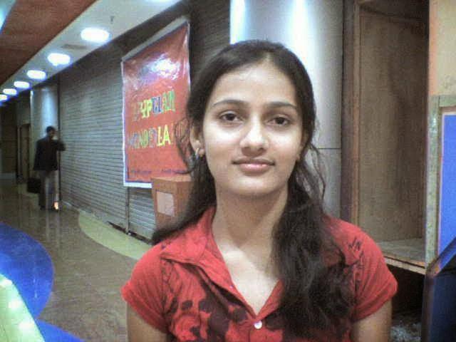 640 x 480 jpeg 42kB, Tamil Kamakathaikal Blogspot Com Picture