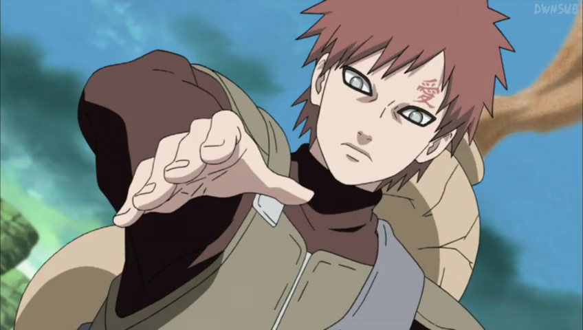 Download Naruto Shippuden 297 Subtitle Indonesia