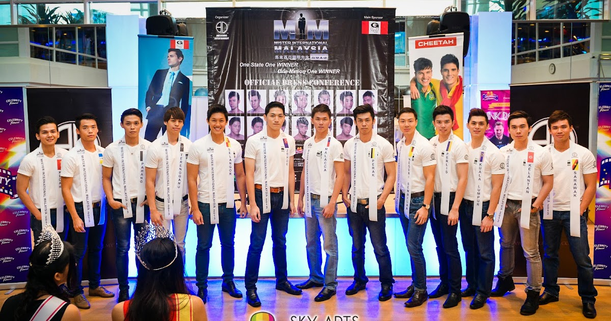 Celebrity fitness malaysia mid valley