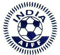 AFC B License Certification Course in Goa