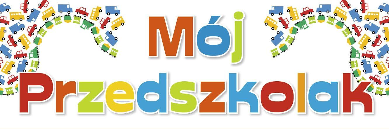 http://www.mojprzedszkolak.com.pl/