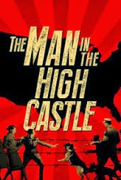 Assistir The Man In The High Castle 1x02 - Sunrise Online