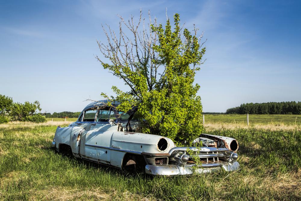 Junk Car Dollars.com: Advantages of Junk Car Removal