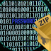 How to use fcrackzip in kali linux