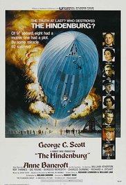 Watch The Hindenburg Online Free 1975 Putlocker