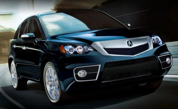 2012 acura rdx price paid. Black Bedroom Furniture Sets. Home Design Ideas
