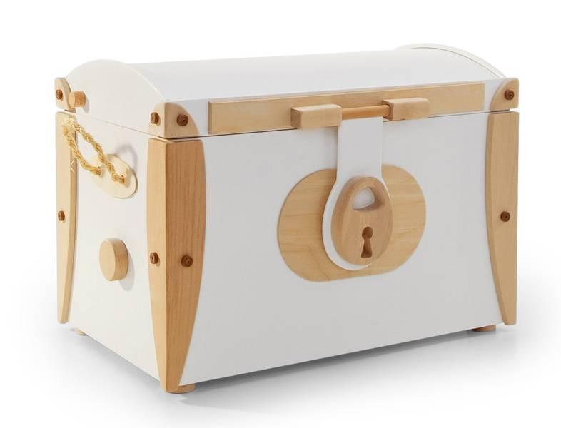 mottis testerblog meinlilalu spielzeugkiste. Black Bedroom Furniture Sets. Home Design Ideas