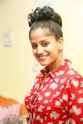 Anukruthi latest sizzling pix-thumbnail-14