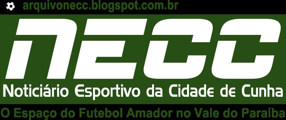 Noticiário Esportivo da Cidade de Cunha