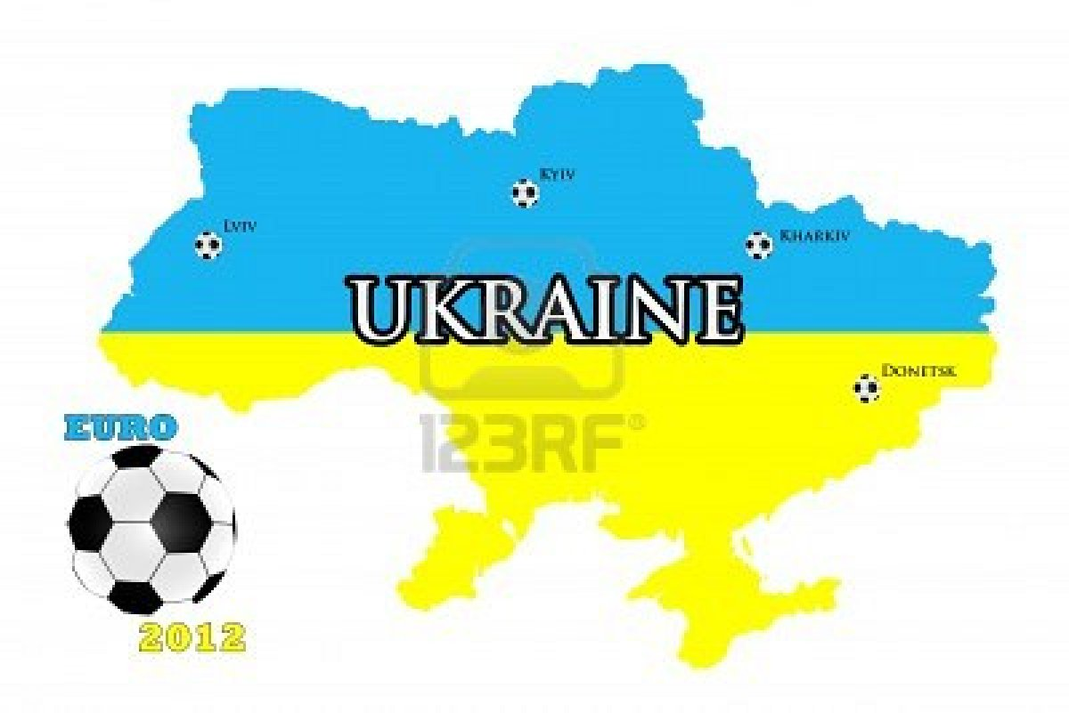 The World As I see it : Ukraine Considers German Threat ...
