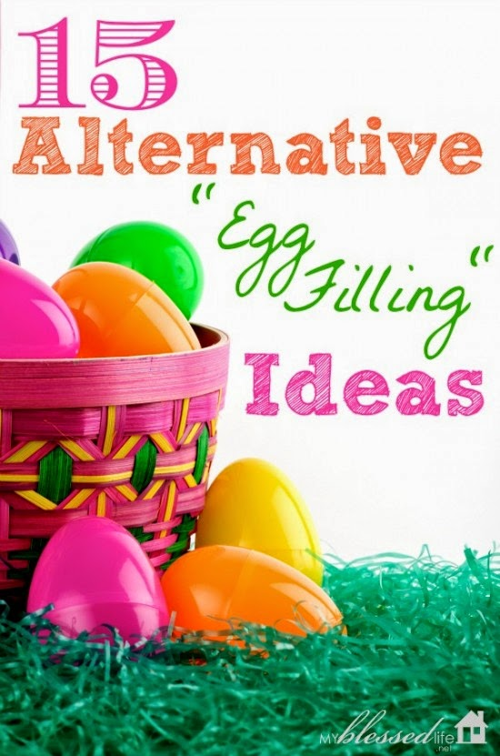http://myblessedlife.net/2013/03/easter-egg-hunt-ideas.html