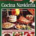 Revista: Cocina Navideña (imperdible y super completa!!! )