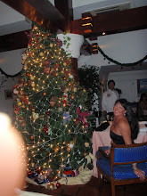 Restaurant; Casa Pascal..