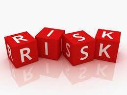 Pengelolaan Resiko Proyek