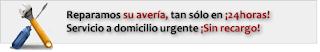 Servicio Tecnico DE DIETRICH en Badias del Valles