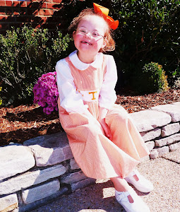 Hope, age 9