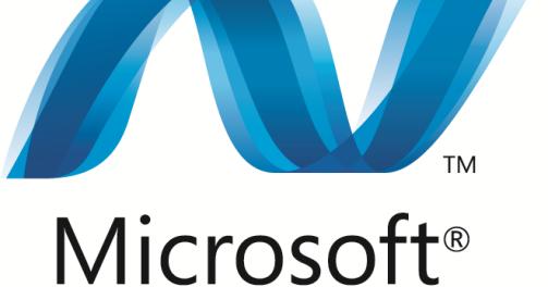 Cara Install .NET Framework 3.5 Secara Offline pada Windows 8 Pro/ 8.1 pro - Arjun Service