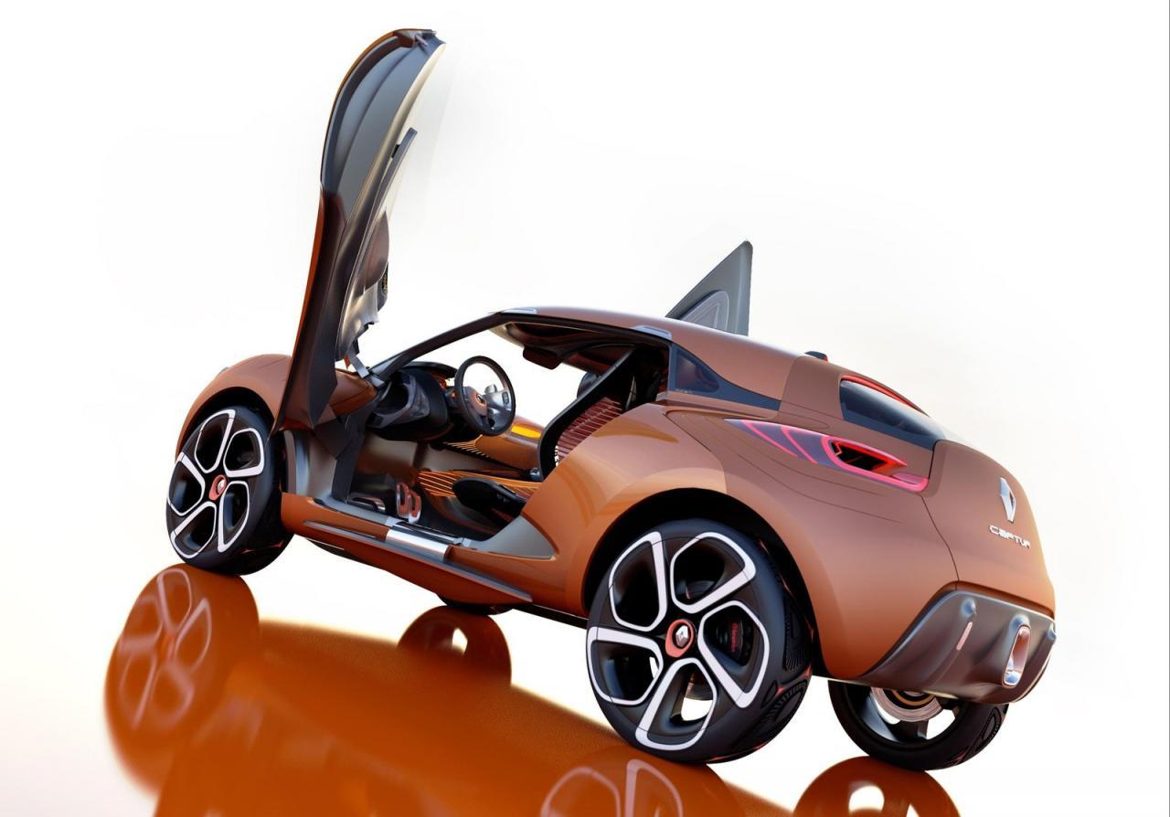 http://2.bp.blogspot.com/-rcRNyjwd-hM/TVSBb35FSjI/AAAAAAAAAJg/Ga4e4kRezTA/s1600/renault-captur-conceptcar-salondegeneve.jpg