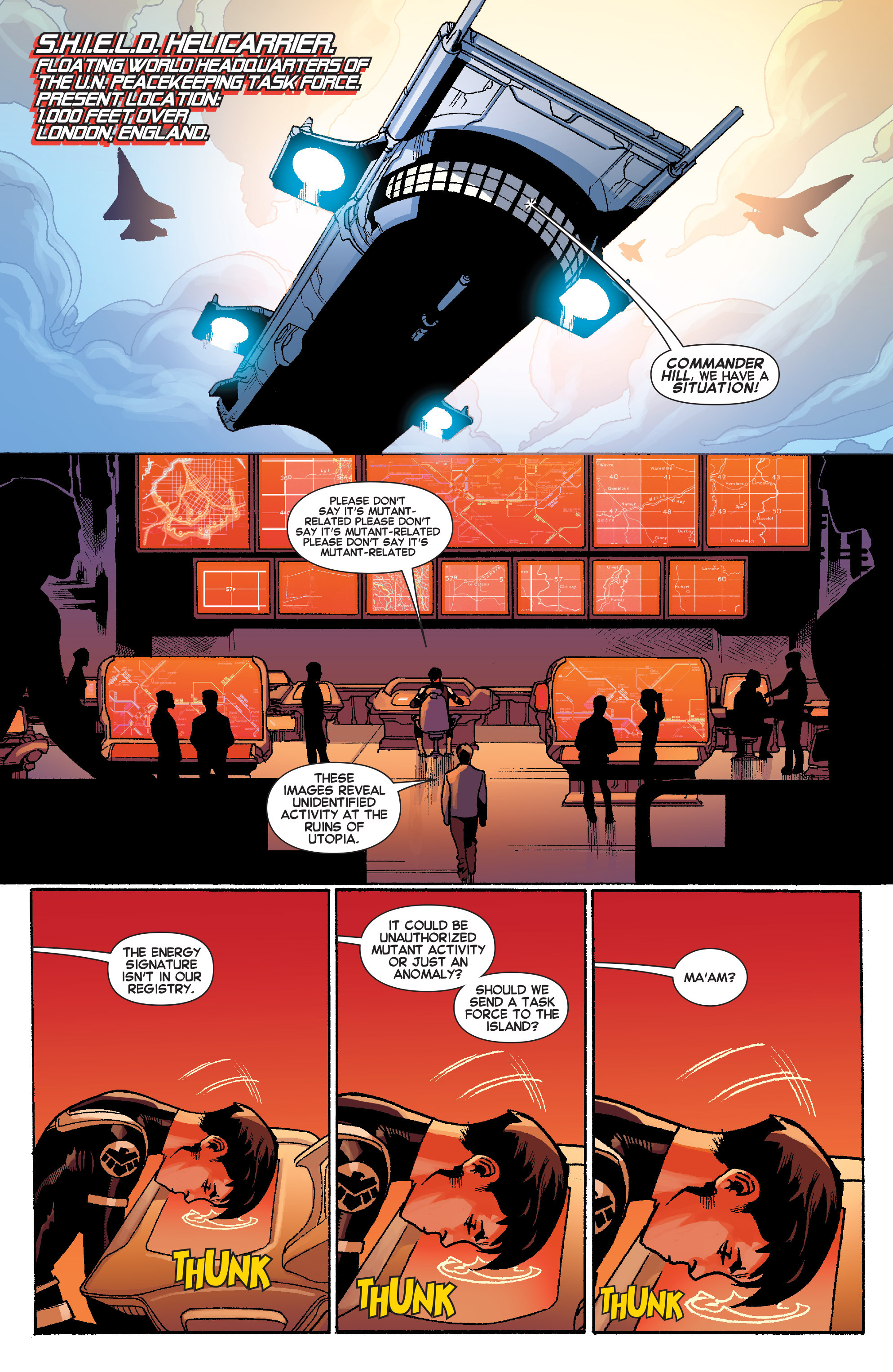 All-New X-Men (2013) chap 40 pic 13