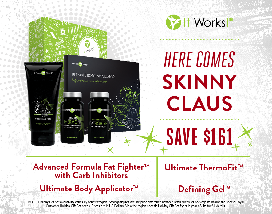 It works pam wraps pamwraps holiday gift