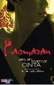 Novel Kasmaran