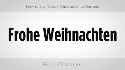 Merry-Christmas-Pictures-in-German-Language