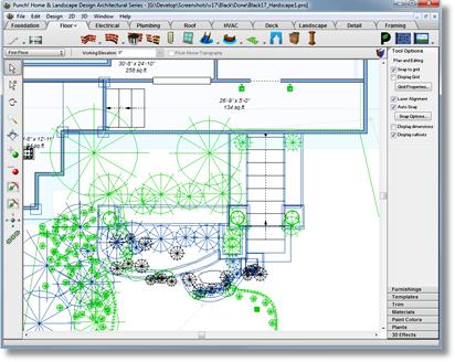 Avanquest Architect 3D Platinum 2014 v17.6.0.1004