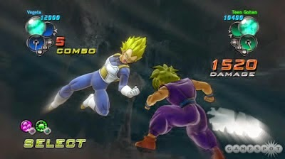 how to download dbz ultimate tenkaichi for pc