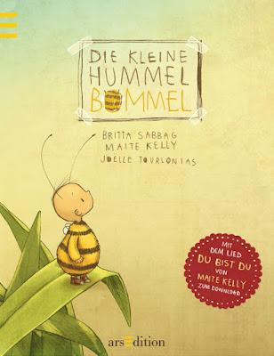 https://www.buchhaus-sternverlag.de/shop/action/productDetails/26001484/britta_sabbag_maite_kelly_die_kleine_hummel_bommel_3845806370.html?aUrl=90007403&searchId=0&originalSearchString=