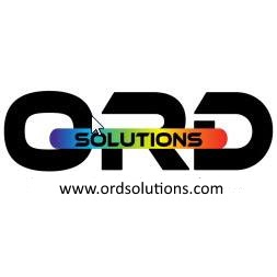 ORD Solutions Inc.
