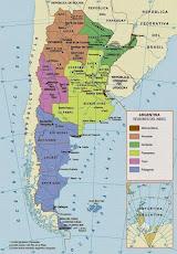 REGIONALIZACIÓN PARA GESTIONAR EL DESARROLLO