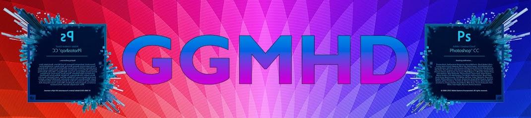 GGMHD