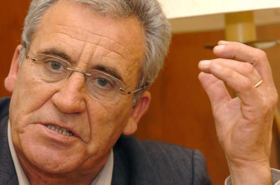 """Líder comunista português acusa governo de estar a conduzir o país para uma """"tragédia"""""""