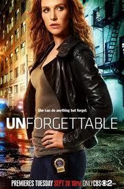 >Unforgettable 1×20